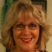 Paulette Suddarth