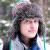 Alexey Dmitriev