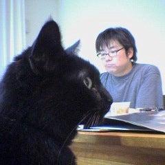 Kohei Naganuma
