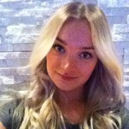 Roosa Viljanen