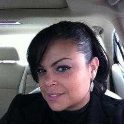 Zalime Diaz