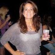 Tina DiLorenzo