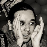Leonardo Shikida