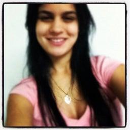 Rebeca Macêdo