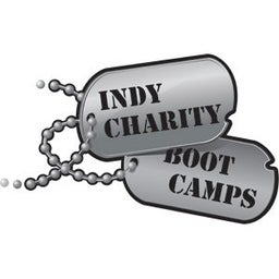 Indy Charity Boot Camps