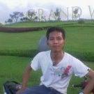 Fery Sanjaya
