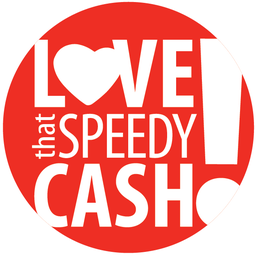 SpeedyCash USA
