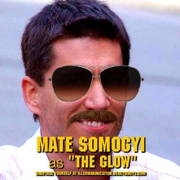 Máté Somogyi
