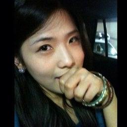 Juhyun Hong