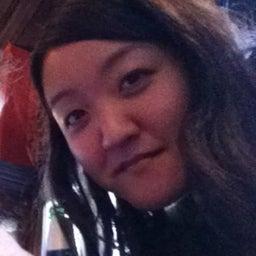 Angela Truong
