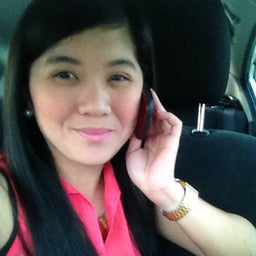 Tinang Galura