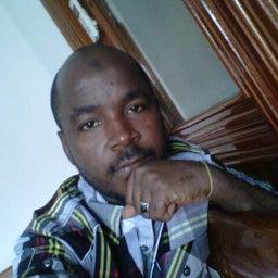 Zakariya Ibrahim