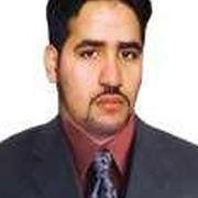 Kamal Yahya