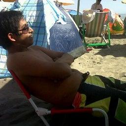 Luis Guerra