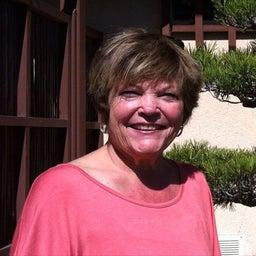 Patricia Bankston