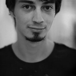 Alexander Polozhentsev