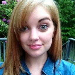 Hannah Dezarn