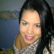Erika Cadiz