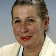 Maria Van Beveren
