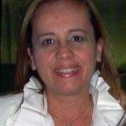Ritha Silva