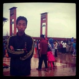 Raden TheXcution