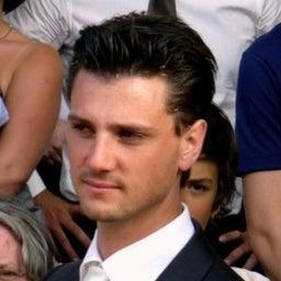Jonathan Dietsché