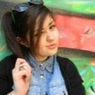 Sayyad Roxana