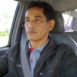 Somyos Bumroongsook