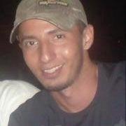 Luis Alarcon