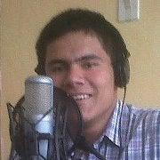 Carlos Giuseppe