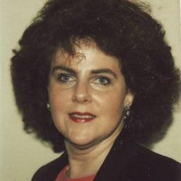 Ellyn Ambrose