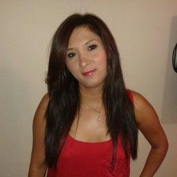 Wendy Abigail