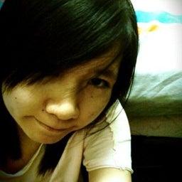 Sonia Kuan