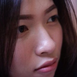 Thipkritta Phongsaengsri