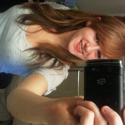 Rebecca Rust