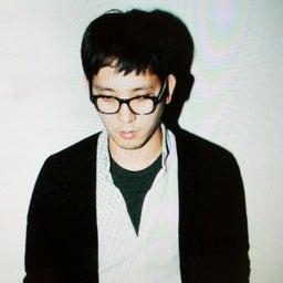jino jun