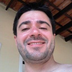 Renato Ávila