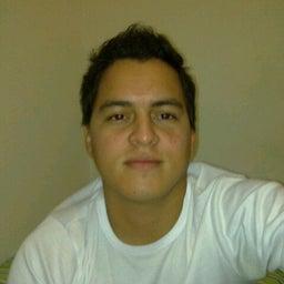 Jesus Ruiz
