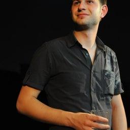 Andrei Goras