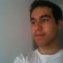 Rodrigo M. Leote
