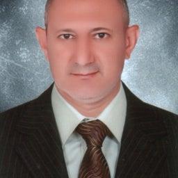 y khalifa