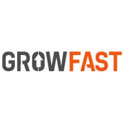 GrowFast digital