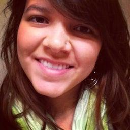 Camila Ortiz