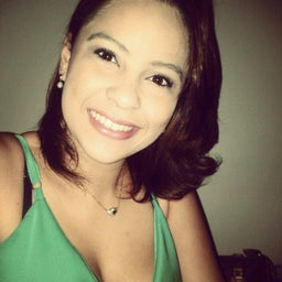 Elayne Pinheiro