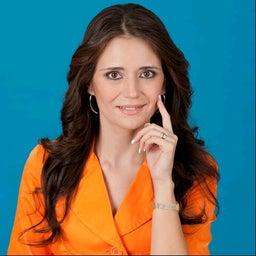 Alhinna Vargas
