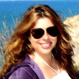 Dyannah Callista