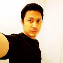 Tong Puwanard