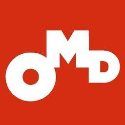 OMD Dominicana