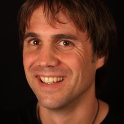 Michel Goulmy