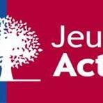 Jeunes Actifs Paris